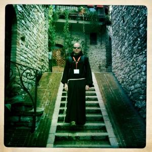 Dan_Horan_OFM_Assisi_MacDougall