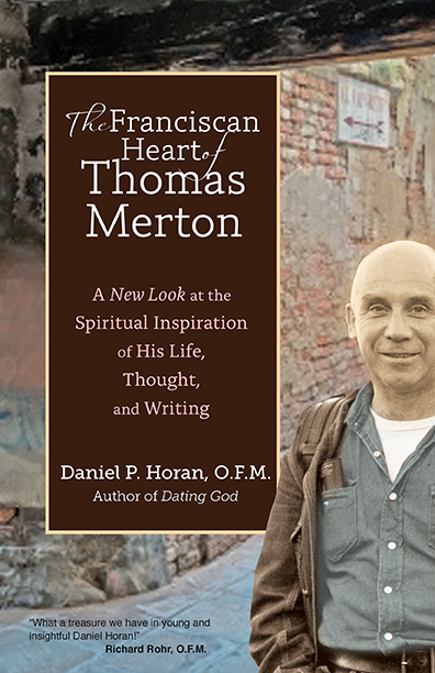 the lifestyle and spirituality in the wisdom desert by thomas merton The complex spirituality of thomas merton the trappist monk was one of the most famous  father merton enjoyed the party lifestyle at cambridge university and may .